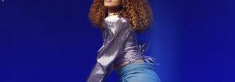 Joy Denalane: Priority Concert