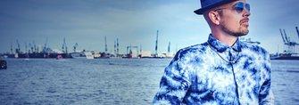 Jan Delay: Priority Concert
